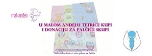 Palcici_mali_andeo