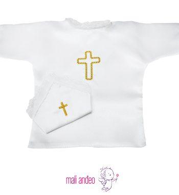 krsna kosulja zlatno