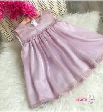 haljina Chiara