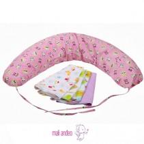 jastuk za dojenje art.69