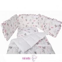 posteljina art.304