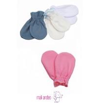 baby rukavice