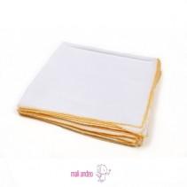 maramice tetra - bijele